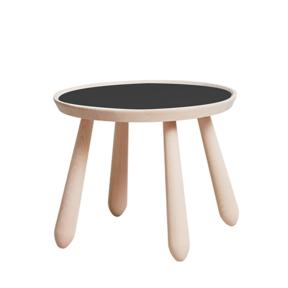 Top3 By Design Aveva Coffee Table 50