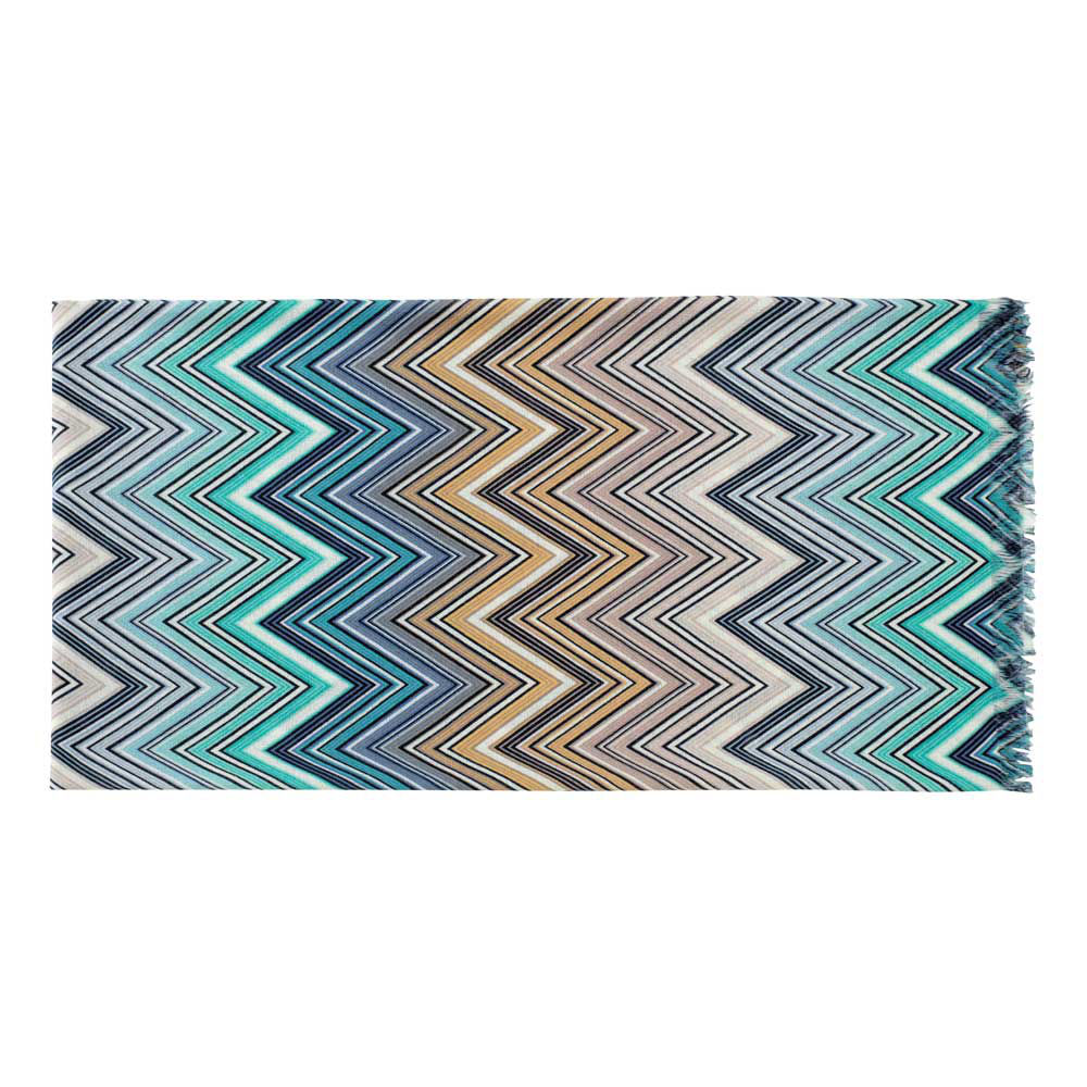 85c6415f26a2 top3 by design - Missoni Home - Missoni Home teo throw 140x185 170