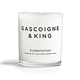 gascoigneandking candle paddington 800