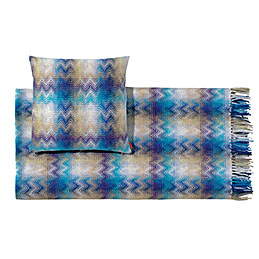 missoni montgomery throw 170 800