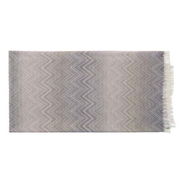 missoni 2017 timmy 481 1000