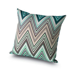 missoni kew outdoor 40x40 170 1000