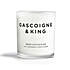 gascoigneandking candle miss savannah 800