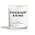 gascoigneandking candle figue 800