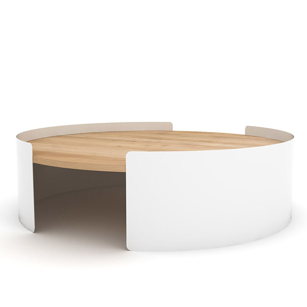 top3 by design Universo Positivo moon table white large : 73614264480 universopositivocoffeetablewhiteanglelarge800 from top3.com.au size 1000 x 1000 jpeg 36kB