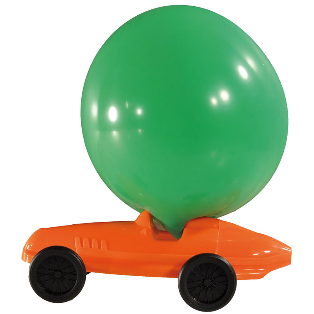 """baloon car I got a tip from someone who tried to acquire an exotic car and thought the  this  particular lease is known as a """"balloon lease"""" which is often."""