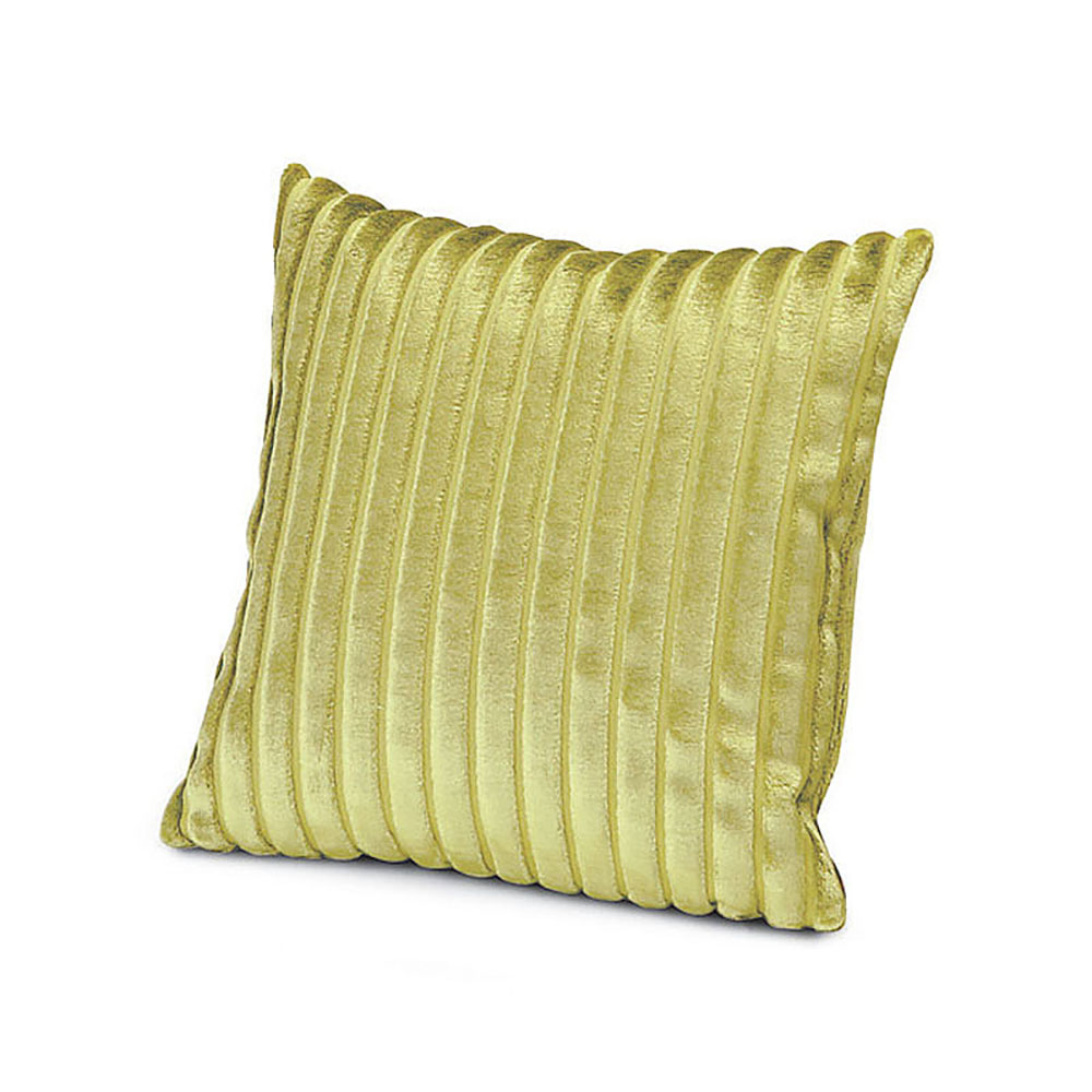 Top3 By Design Missoni Home Coomba Cushion Green 65 30x30