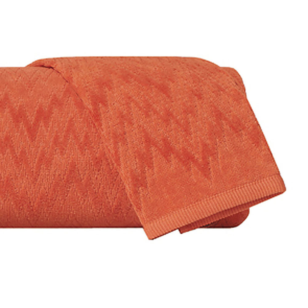 Missoni Stan Hand Towel: Pilly Hand Towel 40x60