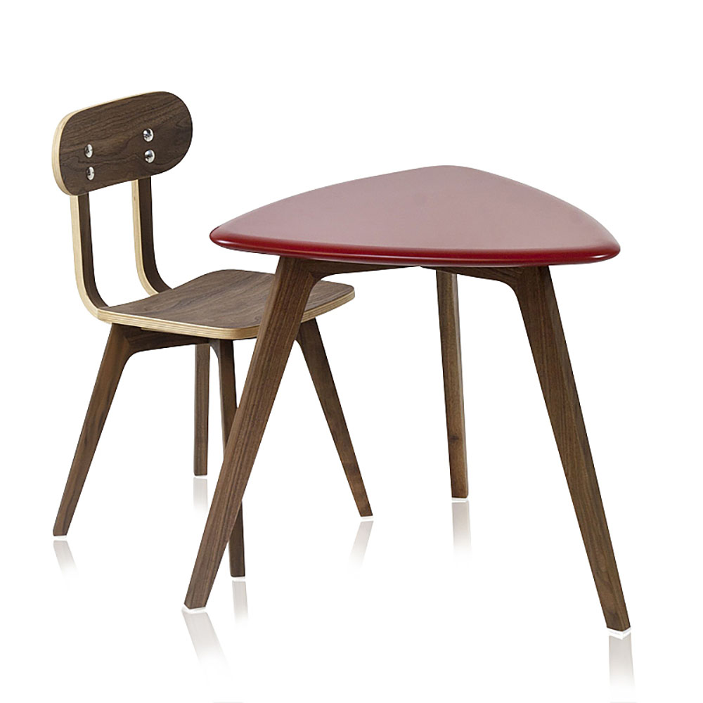 Top3 By Design Sand Furniture Sand Overall Tri Table S