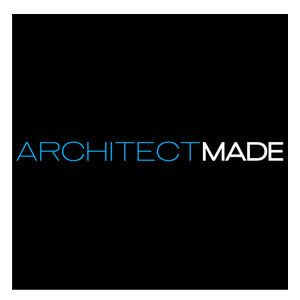 Architectmade products at top3 by design