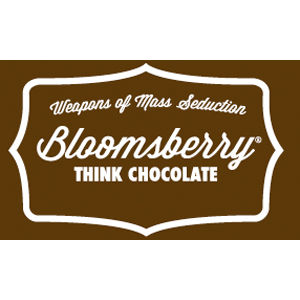 Bloomsberry products at top3 by design