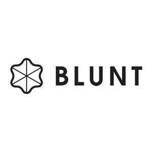 Blunt products at top3 by design