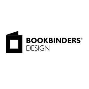 bookbinders design products at top3 by design