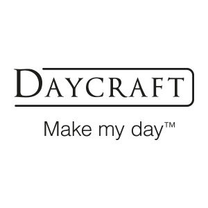 daycraft products at top3 by design