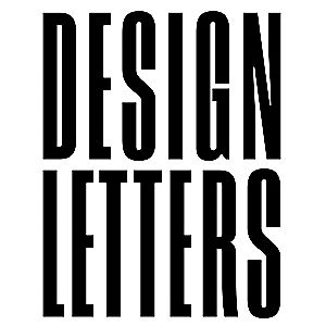 Design Letters products at top3 by design