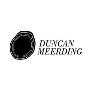 Duncan Meerding products at top3 by design