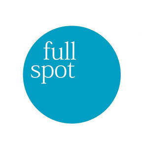 Fullspot products at top3 by design