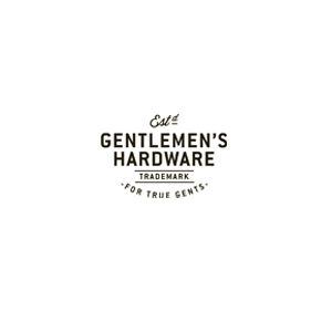 Gents Hardware products at top3 by design