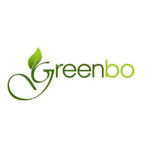 Greenbo products at top3 by design