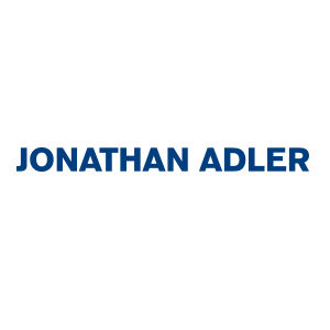 Jonathan Adler products at top3 by design