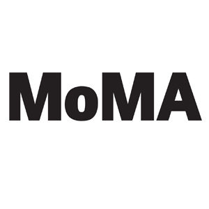 MoMA products at top3 by design