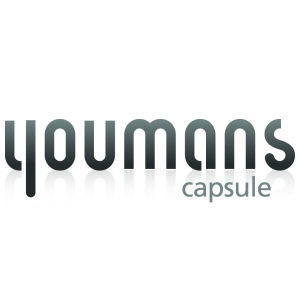 Youmans Capsule products at top3 by design