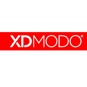 XDModo products at top3 by design