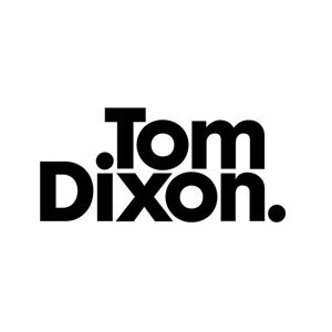 Tom Dixon products sold at top3 by design