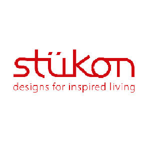 stukon products at top3 by design