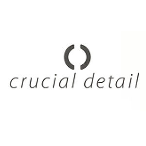 Crucial detail products at top3 by design