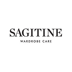 Sagitine products at top3 by design