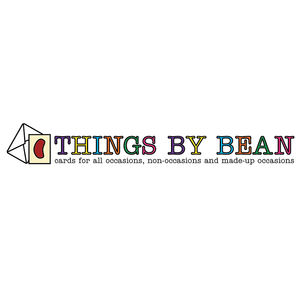 Things by Bean products at top3 by design