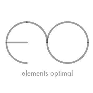 Elements Optimal Denmark products at top3 by design