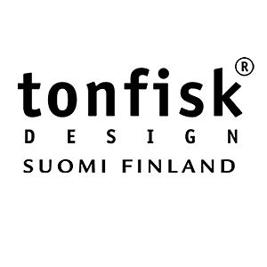 Tonfisk products at top3 by design