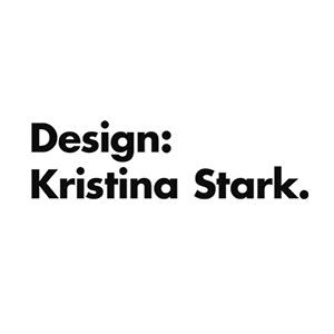Kristina Stark products at top3 by design