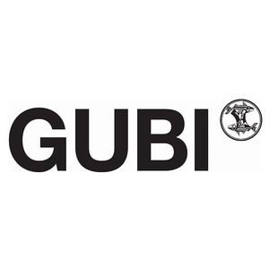 Gubi products at top3 by design