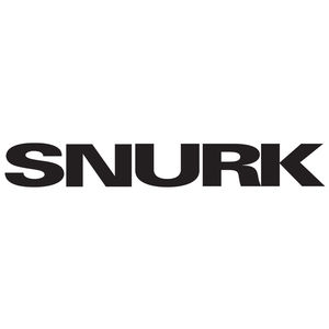 Snurk products at top3 by design