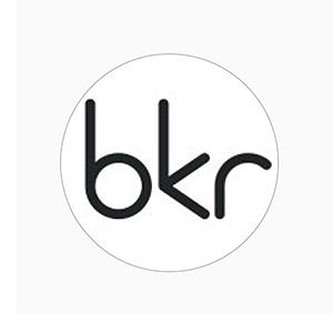 BKR products at top3 by design