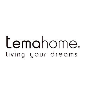 Temo Home products at top3 by design