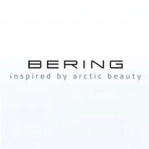 Bering products at top3 by design