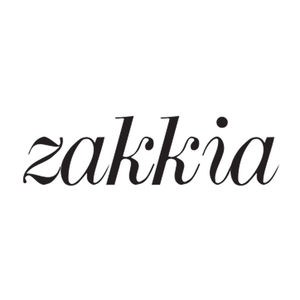 Zakkia products at top3 by design