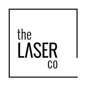 The Laser Co products at top3 by design
