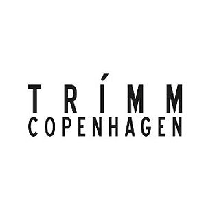 Trimm Copenhagen products at top3 by design