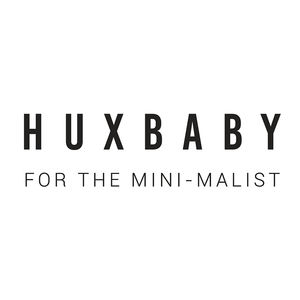 Huxbaby products at top3 by design