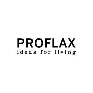 Proflax products at top3 by design