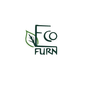 EcoFurn products at top3 by design