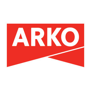 arko design products at top3 by design