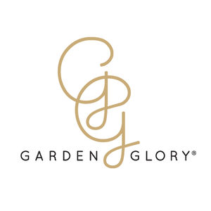Garden glory products at top3 by design