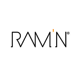 Ramn products at top3 by design