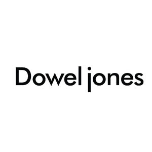 Dowel Jones products at top3 by design